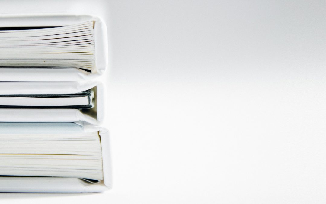 ¿En qué consiste la figura del Delegado de Protección de Datos (DPO)?