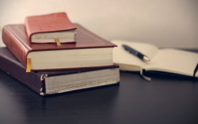 Los nuevos derechos del Reglamento General de Protección de Datos