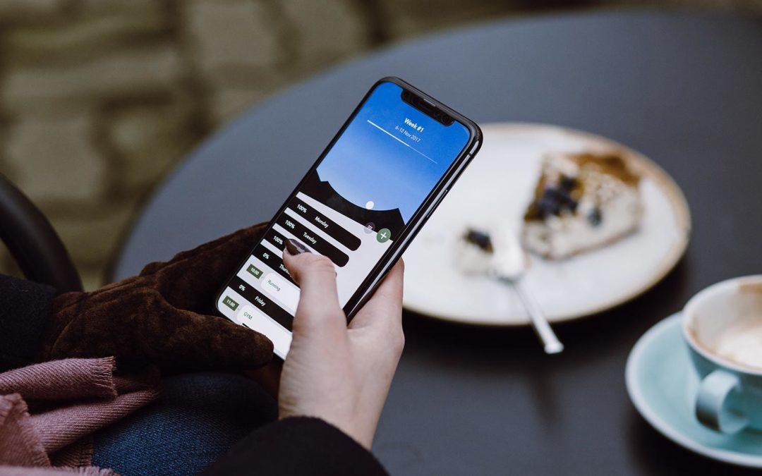 Derecho a la desconexión digital de los trabajadores