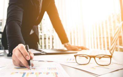 ¿Necesito un abogado especialista en protección de datos para mi empresa?