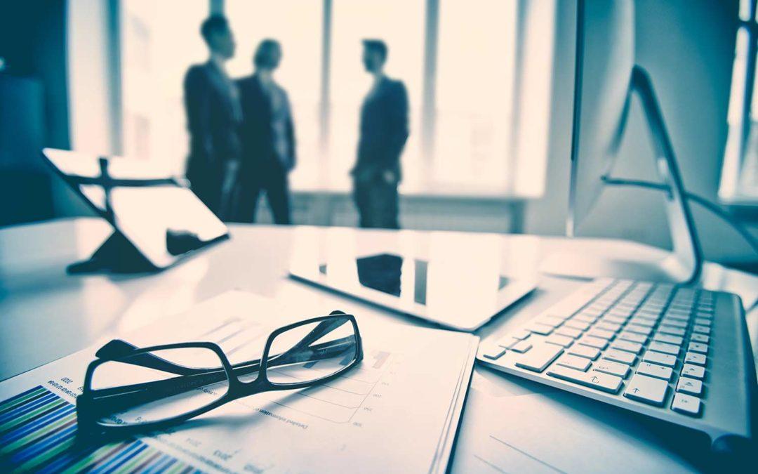 ¿Está mi empresa obligada a contratar un Delegado de Protección de Datos?