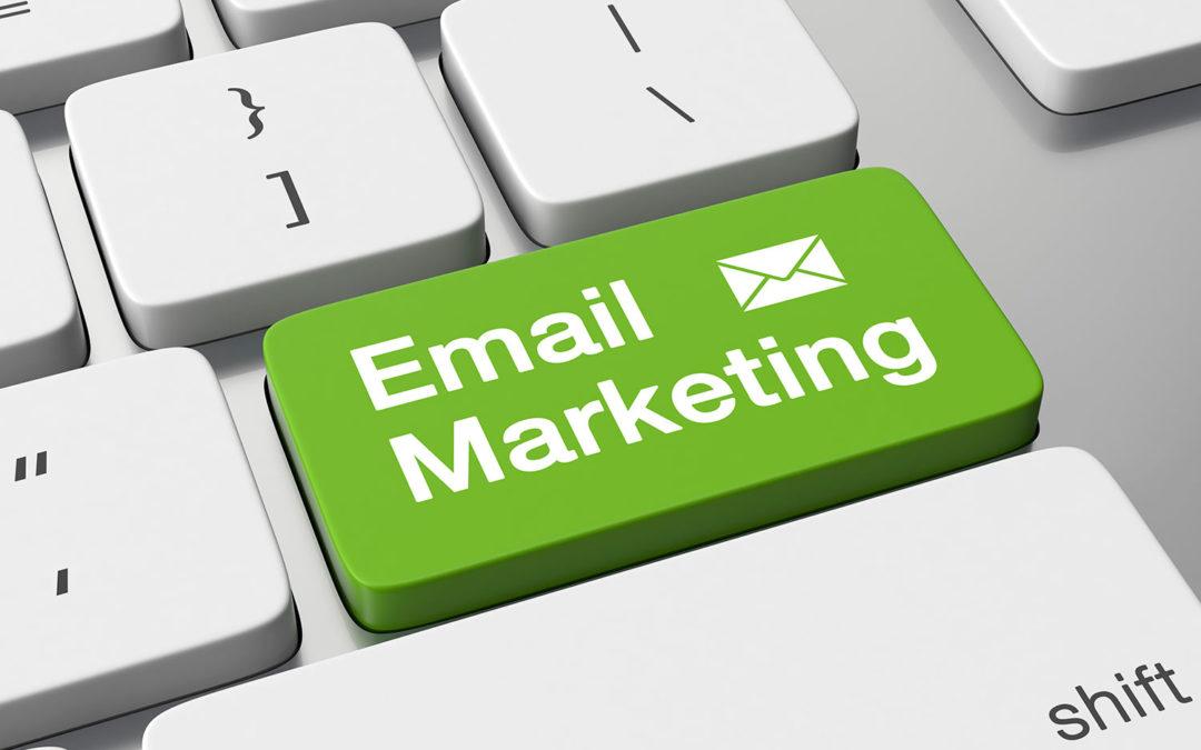 Cómo afecta la nueva LOPD a las campañas de email marketing