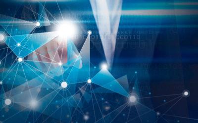 El nuevo régimen sancionador en materia de protección de datos