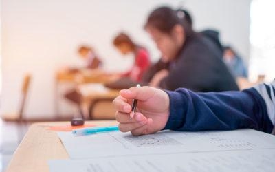 ¿Cómo afecta la nueva LOPD GDD a los centros educativos?